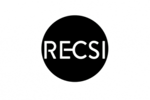 RECSI-GROUP