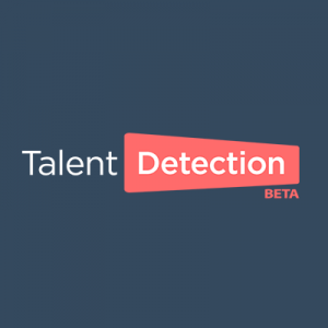 talentdetection