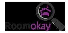 roomokay