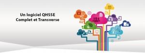 winlassie startup