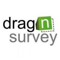 dragn-survey