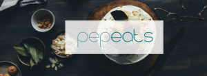 pepeats