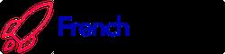 French Slashers