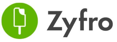 Zyfro - logiciel facturation en ligne