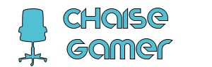 Chaise Gamer