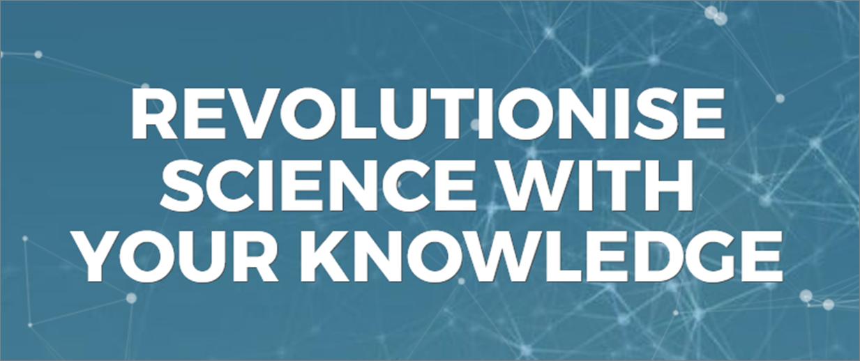 BioExpert Network