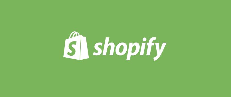 Des outils gratuits pour vous aider à démarrer votre e-commerce