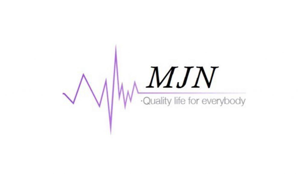 MJN Neuroserveis - predicción epiléptica para todos