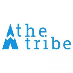 theTribe : une tribu de développeurs web pas comme les autres