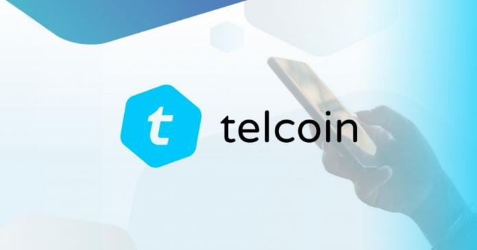 Telcoin – la première cryptomonnaie mobile