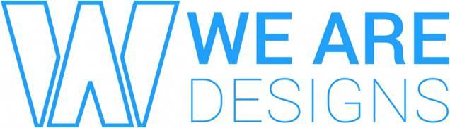 We Are Designs