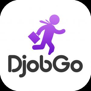 Djobgo - la puissance du mobile dédiée au recrutement