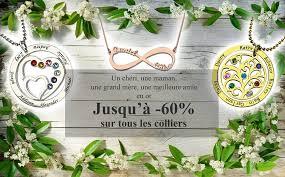 Jewelssimo - la boutique online pour les amoureux de bijoux personnalisés