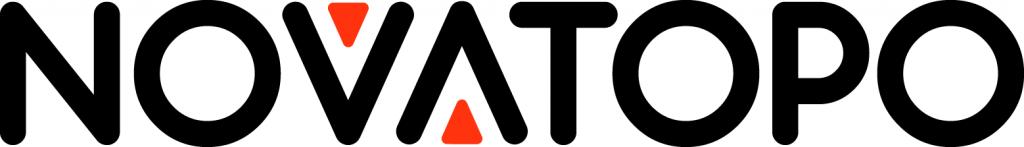 NovaTopo - réservez votre activité sport et loisir en quelques clics