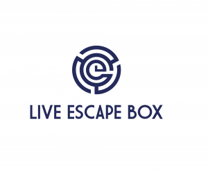 Live Escape Box - le premier coffret cadeau Escape Game