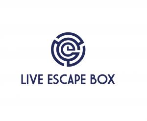 Live Escape Box - le premier coffret cadeau Escape Game