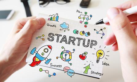 Quelles sont les étapes à suivre pour créer sa startup ?