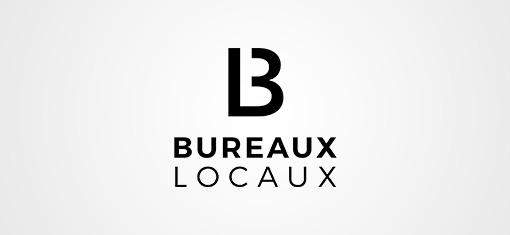 Bureaux Locaux - tout l'immobilier d'entreprise à portée de main