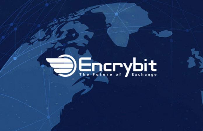 Encrybit – the future of crypto exchange - Encrybitio