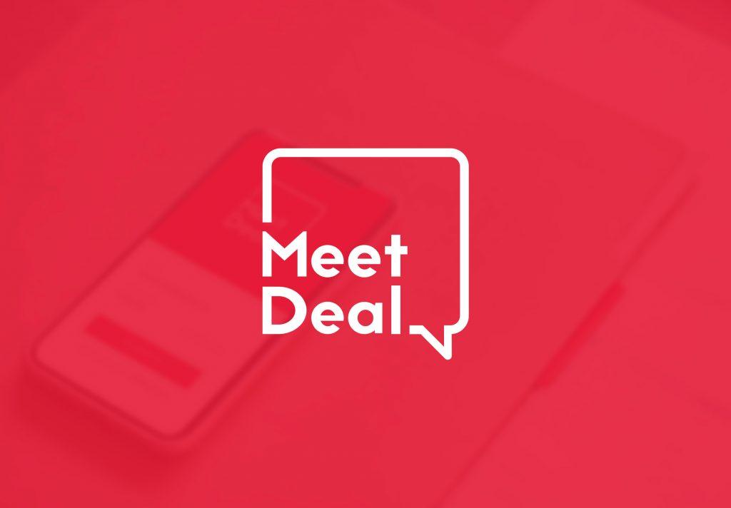 MeetDeal - le meilleur ami du consommateur
