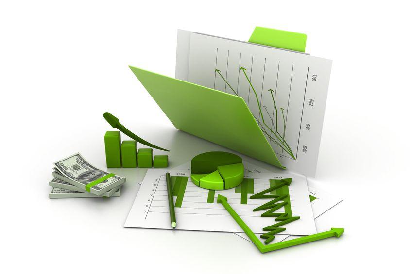 Comment et pourquoi réaliser un prévisionnel financier