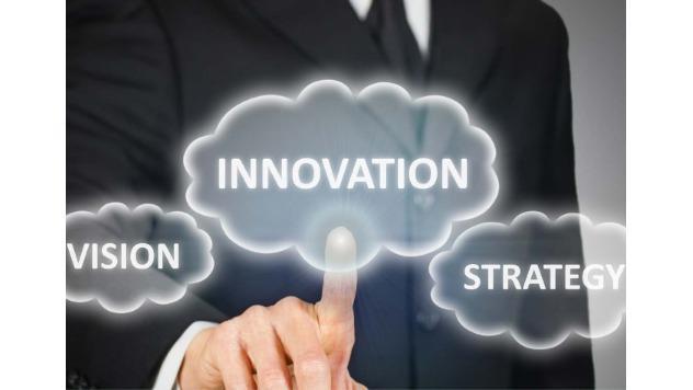 Les cabinets de conseil en innovation