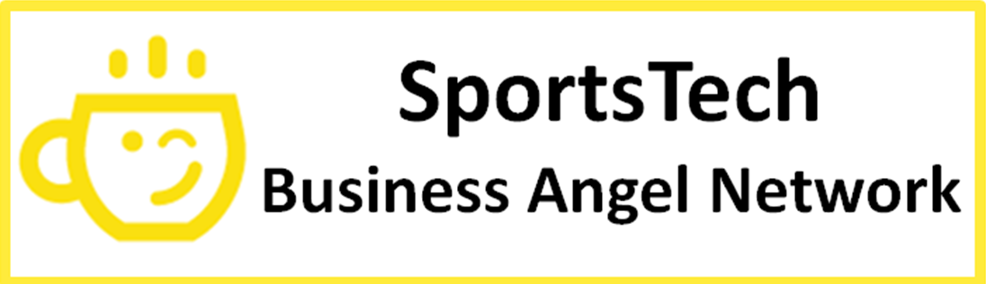SportsTech Business Angel Network