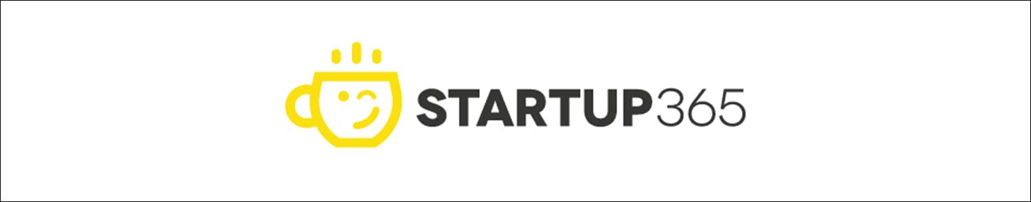 Startup 365   Entrepreneurs – Startups