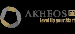 Akheos Lab – Cabinet d'avocats pour Startups